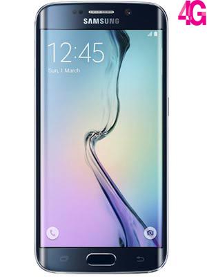 SamsungGalaxyS6Edge64GBnegru-5