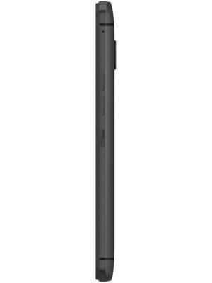 HTCOneM9gri-7