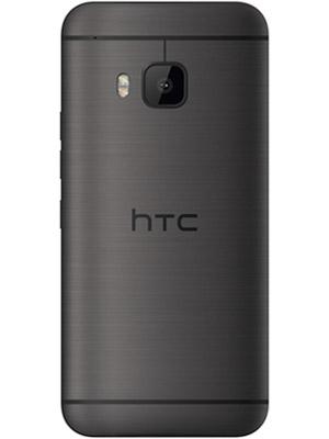 HTCOneM9gri-8