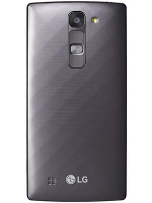 LGG4cargintiu-8