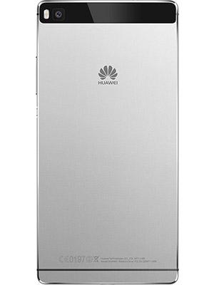 HuaweiAscendP8gri-6