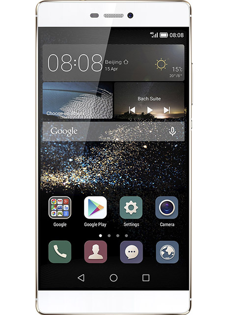 HuaweiP8auriu-1