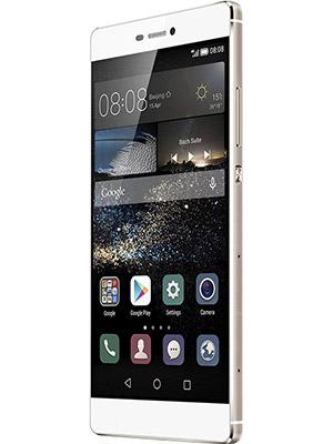HuaweiP8auriu-7