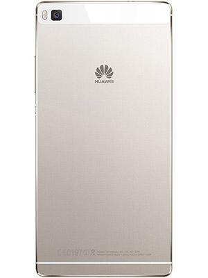 HuaweiP8auriu-8