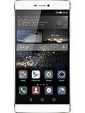Huawei Ascend P8 auriu