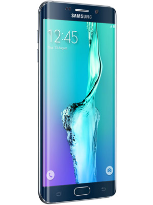 SamsungGalaxyS6EdgePlus64GBnegru-5