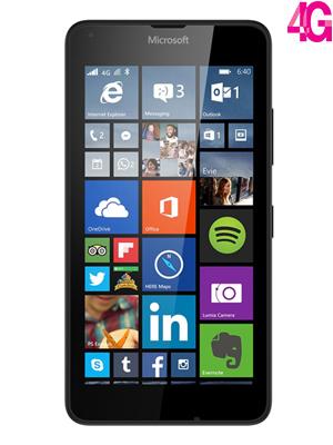MicrosoftLumia640negru-4