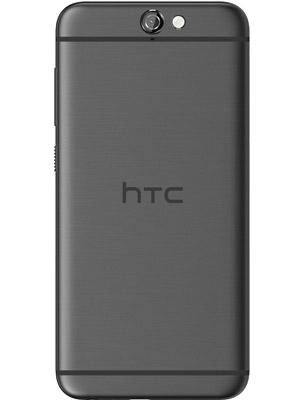 HTCOneA9gri-6