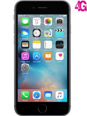 iPhone6s128GBgristelar-5