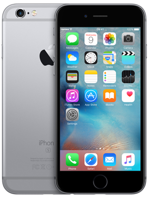 iPhone6s128GBgristelar-7