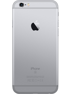 iPhone6s128GBgristelar-8