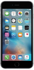 iPhone 6s 128GB gri stelar