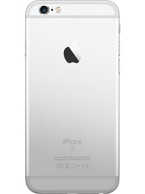 iPhone6s16GBargintiu-8