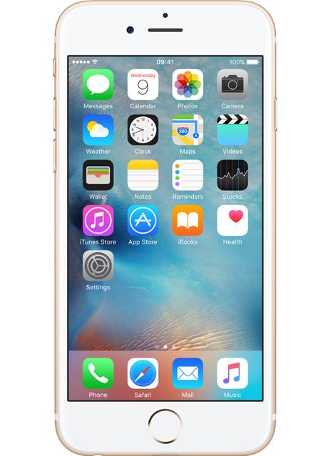 iPhone6s16GBauriu-1