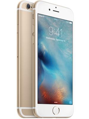 iPhone6s16GBauriu-6