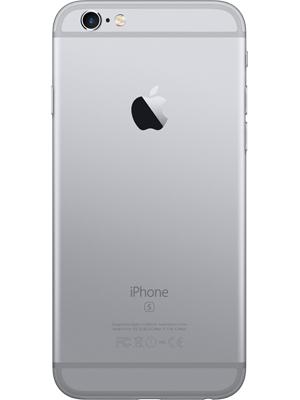 iPhone6s64GBgristelar-8