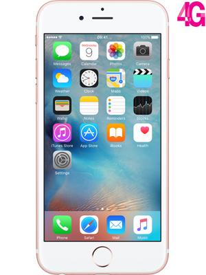 iPhone6s64GBrozauriu-5