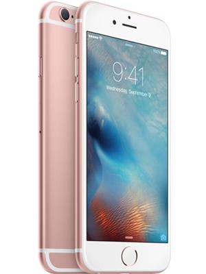 iPhone6s64GBrozauriu-6