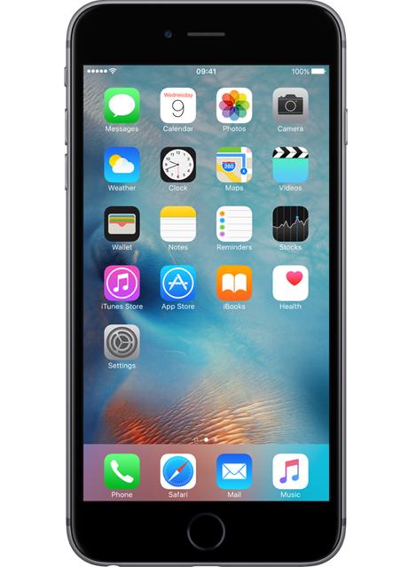 iPhone6sPlus64GBgristelar-1