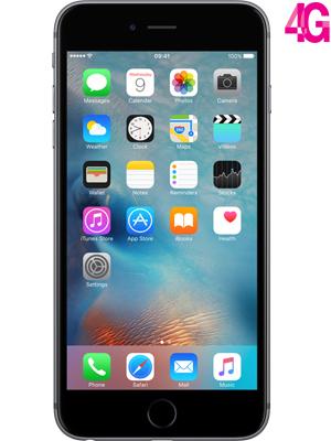 iPhone6sPlus64GBgristelar-5