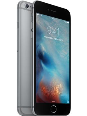 iPhone6sPlus64GBgristelar-6