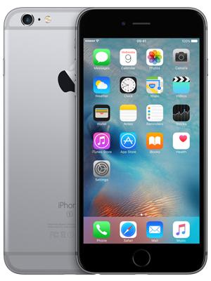 iPhone6sPlus64GBgristelar-7
