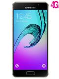 Samsung A310 Galaxy A3 2016 auriu