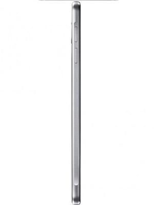SamsungA310GalaxyA32016negru-6