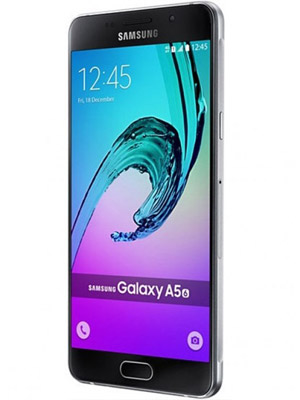 SamsungA510GalaxyA52016negru-6
