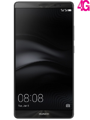 HuaweiMate8gristelar-4