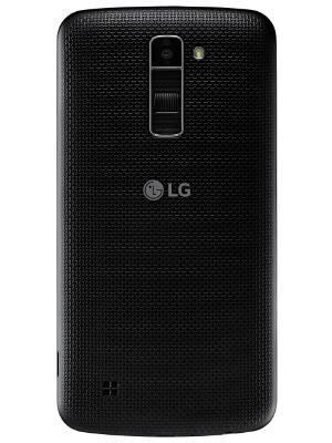 LGK10negru-8