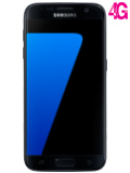 SamsungGalaxyS732GBnegru-9