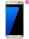 SamsungGalaxyS7Edge32GBauriu-9