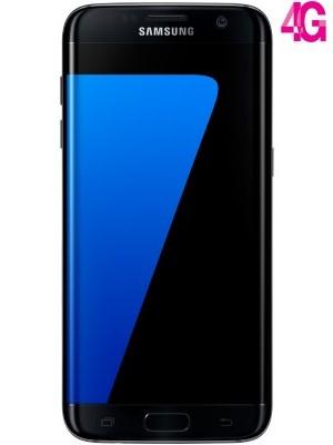 SamsungGalaxyS7Edge32GBnegru-5