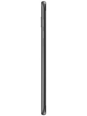 SamsungGalaxyS7Edge32GBnegru-7