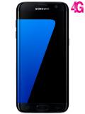 SamsungGalaxyS7Edge32GBnegru-9