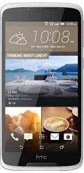 HTC Desire 828 alb