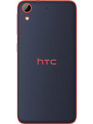 HTCDesire628DualSIMalbastru-6