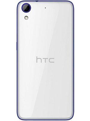 HTCDesire628DualSIMalb-4