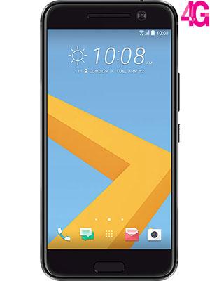 HTC10gri-5