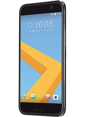 HTC10gri-6