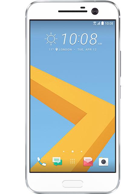 HTC10argintiu-1