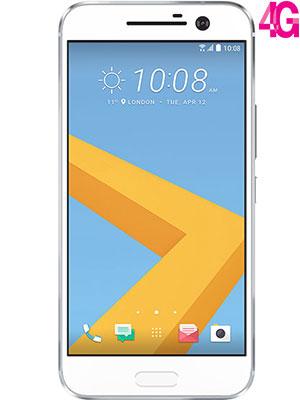HTC10argintiu-5