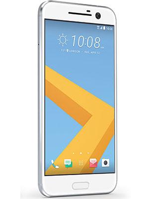 HTC10argintiu-6