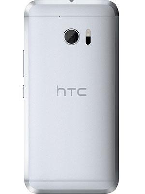HTC10argintiu-8