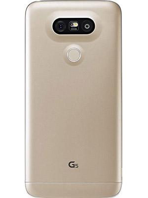 LGG5auriu-8
