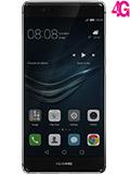HuaweiP9griinchis-9