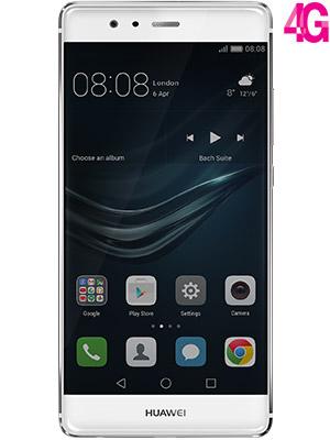HuaweiP9argintiu-4