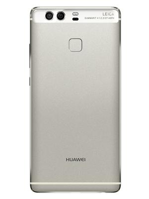 HuaweiP9argintiu-6