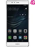 HuaweiP9argintiu-7